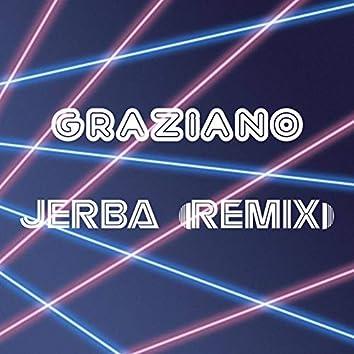 Jerba (I Venti Remix)