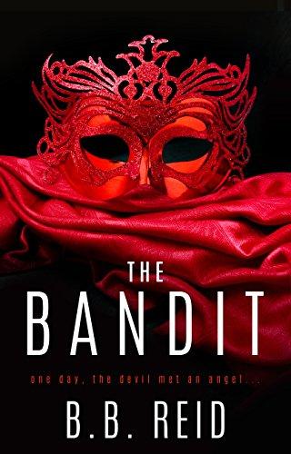 The Bandit (Stolen Duet Book 1) by [B.B. Reid]