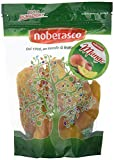 Noberasco Mango Frutta Selezionata - 250 gr