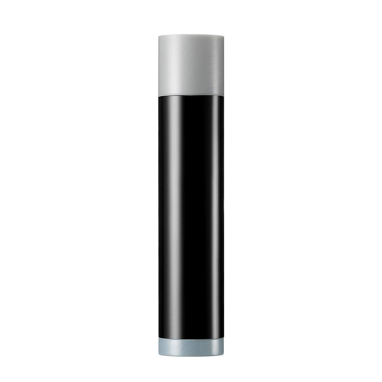 貼り直す後ろに試用ヴィセ リシェ パウダーチップ アイカラー BL-10 シマーブルー 0.6g