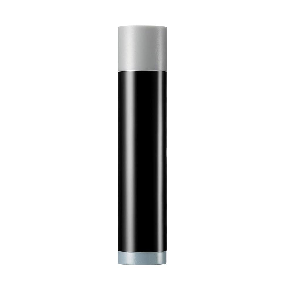 民兵提案する鋼ヴィセ リシェ パウダーチップ アイカラー BL-10 シマーブルー 0.6g