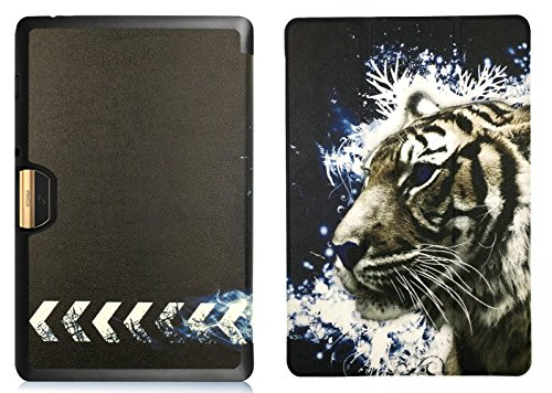 Case for Acer Iconia Tab 10 A3-A40 Case Shell Tablet Cover 10.1' LH
