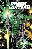 Hal Jordan - Green Lantern, Tome 1 : Shérif de l'espace