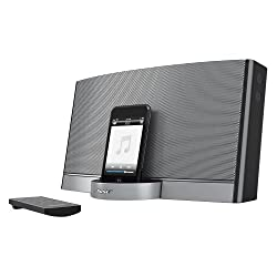 top 10 ipod dock speakers Bose SoundDock Portable 30-Pin Docking Speaker for iPod / iPhone