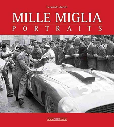 Download Mille Miglia Portraits 