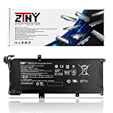 ZTHY MB04XL Rechargeable Battery for HP Envy X360 M6-AQ105DX M6-AQ003DX M6-AQ005DX M6-AR004DX AQ103DX Convertible PC 15 15-AQ005NA 15-AQ101NG AQ015NR Series 843538-541 844204-850 15.4V 55.67Wh