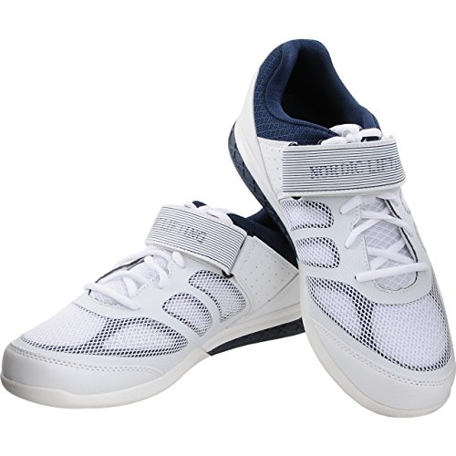 Nordic Lifting Weightlifting Shoes Ideal