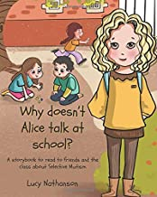 Best school talk book Reviews