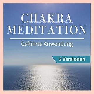 Chakra-Meditation zum Einschlafen      Geführte Seelische Entlastung              Autor:                                                                                                                                 Ralf Lederer                               Sprecher:                                                                                                                                 Ralf Lederer                      Spieldauer: 52 Min.     13 Bewertungen     Gesamt 4,2