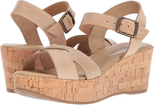 Cordani Candy Natural Leather 38 (US Women's 7.5-8)