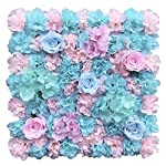 lxyly-simulation-background-flower-wall-flower-panels-wall-decor-artificial-silk-rose-hydrangea-for-photo-background-home-party-wedding-backdrop-bridal-mixed-rose