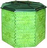 Compostatore termico: KOMP 1400(8)