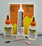 Super Lubes from Labelle,Food Grade Lubricants, Home,Office,Shop,Laboratory,Factory,Vet Offices,Healthcare Offices,Healthcare Clinics,Kitchens,(both home & Commercial),food trucks Pet Safe,Non-Toxic
