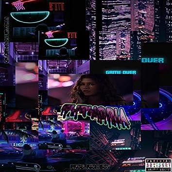 Euphoria (feat. Hustold & Rich Boy)