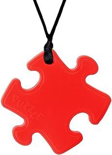 Amazon.es: Collares Rojos - 3 estrellas y más: Salud y ...