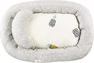 Amazon.es: cuna nido: Bebé