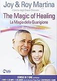La magia della guarigione. Corso completo. My Life University, un CD Audio e un CD Audio formato MP3. Con 7 DVD