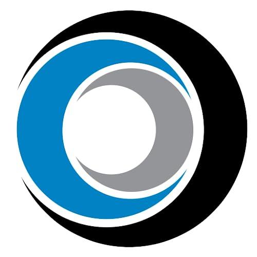 OSHA Case Reporting