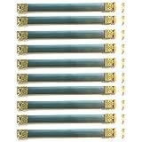 クラフトパーツ屋 バネ口金 (幅1cm)