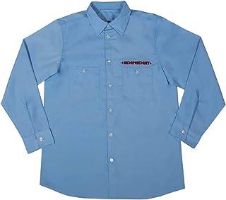 Independent Men's Grindstone Shirts