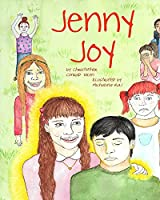 Jenny Joy