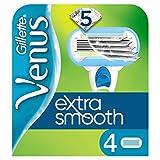 Gillette Venus Embrace Rasierklingen 4 Stück -