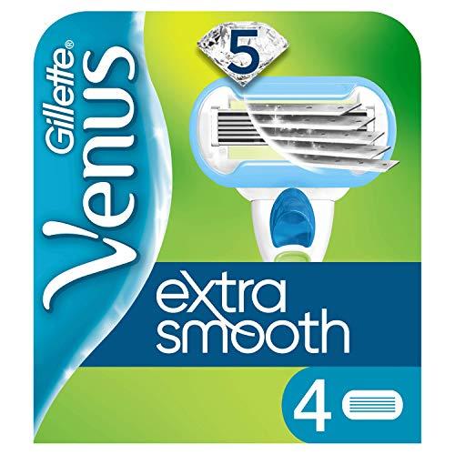 Gilette Venus Embrace Razor Blades 40 g