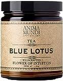 Anima Mundi Flower of Intuition Tea (1oz)