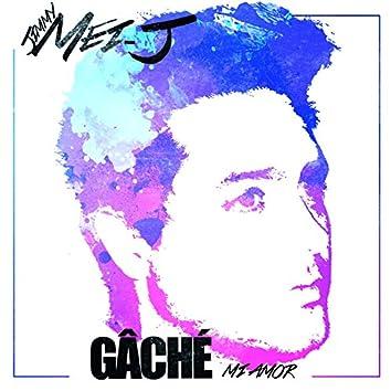 Gaché (Mi amor)