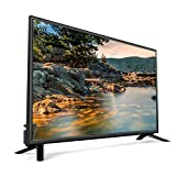 26 Inch Tvs - Best Reviews Guide