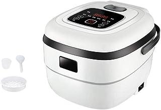 Xiaoyue Yogourt Machine 2.5L Cuisinière électrique Intelligent Riz 220 V Mini Food Steamer yogourt Machine gâteau Maker fo...