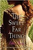 The Sweet Far Thing (Rough Cut)