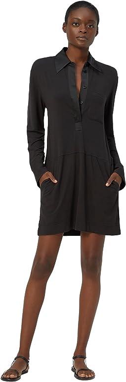 Mavea Dress