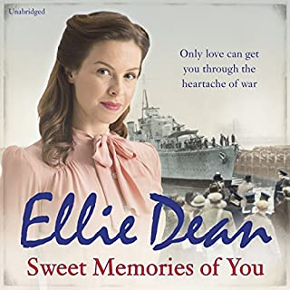 Sweet Memories of You cover art