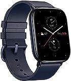 Huami Zepp e Square - Smartwatch Deep Sea Blue