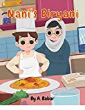 Nani's Biryani (English Edition)