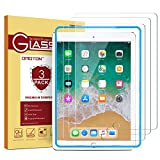 [3 Pack] iPad 9.7 6th Generation Screen Protector,...