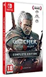 The Witcher 3 Wild Hunt - Complete Edition Light Edition