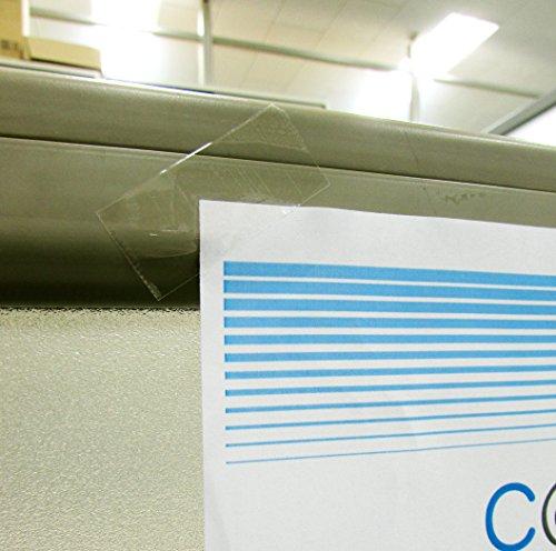 ニチバン『セロテープ大巻業務用タイプ(CT405AP-15)』