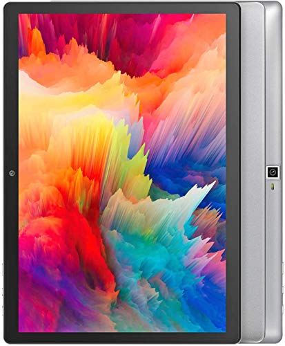 VANKYO MatrixPad S30 10 inch Octa-Core Tablet, Android 9.0 Pie, 3GB RAM, 32GB ROM, 13MP Rear Camera, 1920x1200 IPS Full HD Display, Bluetooth 5.0, 5G Wi-Fi, GPS, Type-C, Glass Screen, Metal Housing