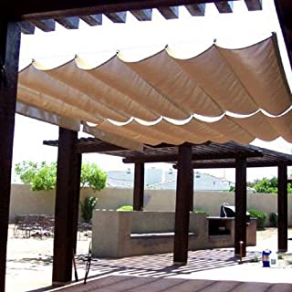 Best roman shade patio cover Reviews