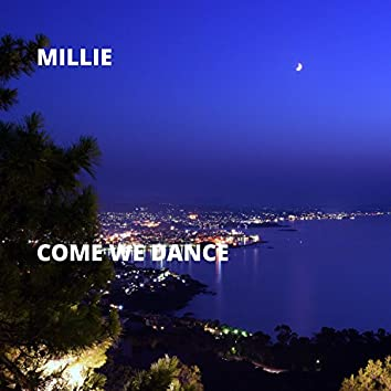 Come We Dance