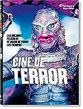 Cine de Terror (Bibliotheca Universalis)