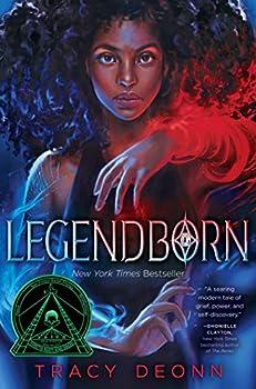 Legendborn  The Legendborn Cycle