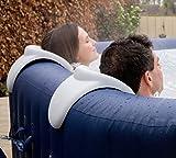Zoom IMG-2 bestway 58317 cuscino poggiatesta per