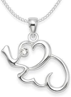 Lumanuby Cheville Cha/îne pour femme Filles Charm /él/égant Chien mignon Motif Bracelet Pieds nus Sandale Fille Pied Bijoux Accessoires Amour Cadeau 1/PC