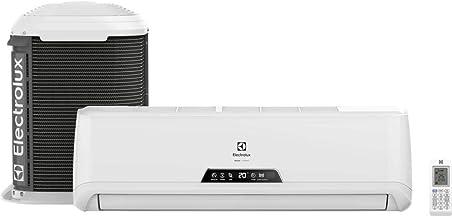 Ar Condicionado Split HW Electrolux EcoTurbo 12.000 BTUs 220V Frio 2412ICBA206