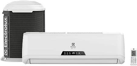 Ar Condicionado Split HW Electrolux EcoTurbo 12.000 BTUs