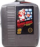 Nintendo - Sac à Dos - Cartouche Nes