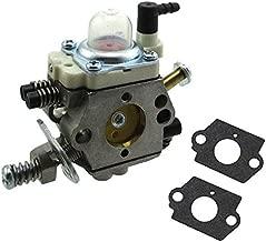 HQparts Carburetor For Walbro WT-990-1 WY-990 Carb Zenoah RC HPI Baja 5B 5T 5SC LOSI 5IVE-T CY